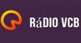 Rádio VCB