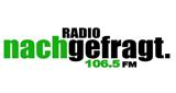 Radio Nachgefragt