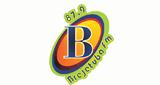 Rádio Brejetuba FM