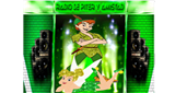 Radio Piter
