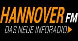 Hannover FM