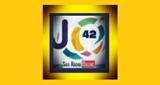 Rádio Jó 42