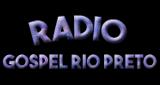 Rádio Gospel Rio Preto