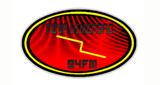 Rádio Nova Dimensão