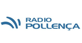 Radio Pollenca