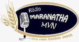 Rádio Maranatha MVN