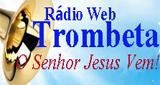 Rádio Web Trombeta