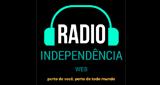Rádio Independência WEB