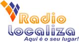 Rádio Localiza