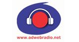 AD Webrádio