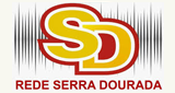 Rede Serra Dourada