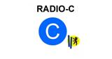 Radio-C