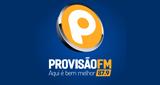 Provisão FM