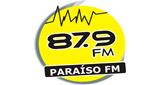 Rádio Paraíso FM