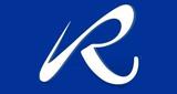 Rádio Mebare