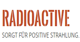 Radio Active Cool