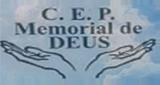 Rádio Memorial de Deus