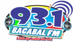 Radio Bacabal FM
