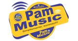 Pam Music