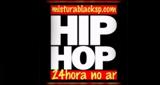 Rádio Mistura Black SP