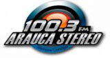 Radio Arauca Stereo