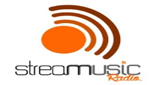 Stream Music Radio