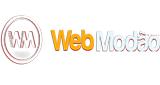 Radio Web Modão