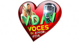 Voces de Amor y Vida