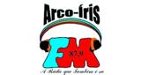 Rádio Arco Iris FM