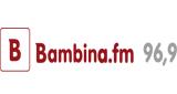 Rádio Bambina FM