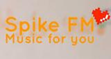 Spike FM