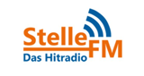 Stelle FM