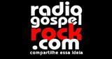 Rádio Gospel Rock