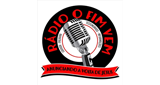 Rádio O Fim Vem