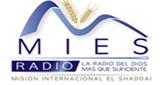MIES Radio