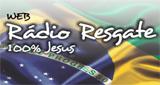 Rádio Resgate Brasil