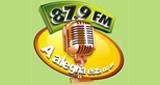 Rádio Barra Longa FM