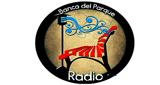 Banca del Parque Radio