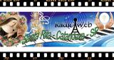 Rádio Santa Rita de Catanduva