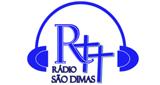 Rádio São Dimas