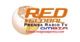 Red Global Prensa Radio Tv