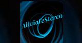 Alíviate Stereo