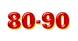 80-90 Channel