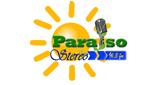 Paraíso Stereo