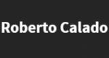 Radio Roberto Calado
