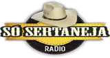 Radio Só Sertaneja