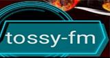 Tossy Fm