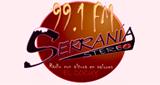 Serranía Stereo
