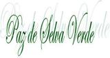 Paz de Selva Verde