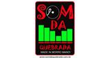 Rádio Som da Quebrada